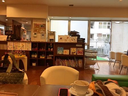 cafe122202