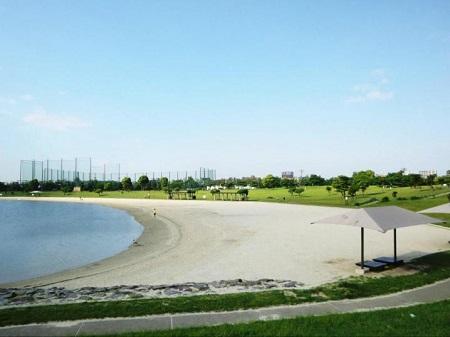 oomori-furusato-park9