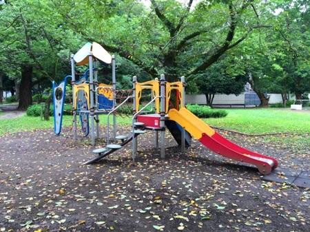 wadabori-park2