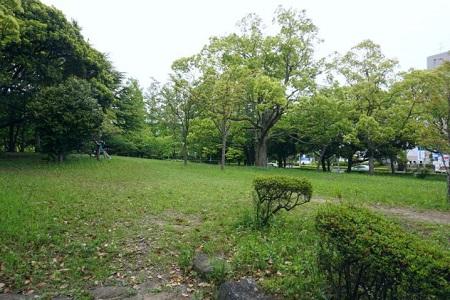 tomiokahachiman-park4