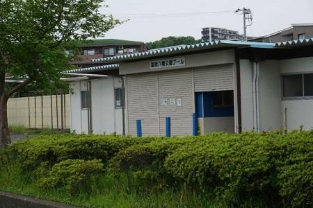 tomiokahachiman-park9