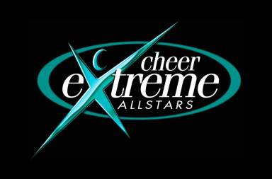 Cheer-Extreme Coed Elite Spirit of Hope Results 2016