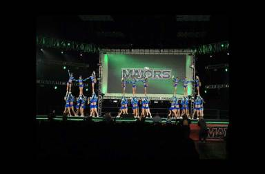 Stingray-Allstars-Orange