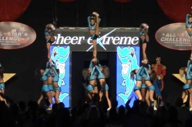 Cheer-Extreme-SSX-Music-