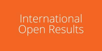 International-Open-5