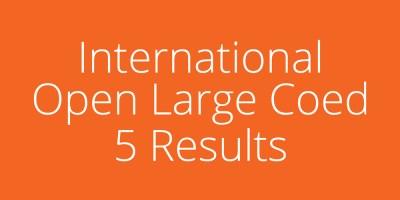 International-Open-Large-Coed-5