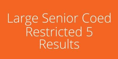 Large-Senior-Coed-Restricted