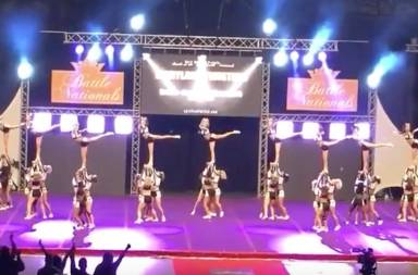 Maryland-Twisters-F5-BATB