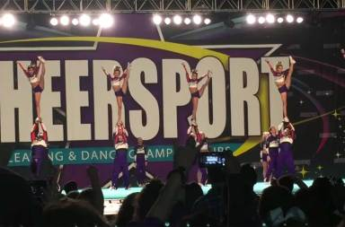 Rockstar-Rolling-Stones-International-Coed-CHEERsport