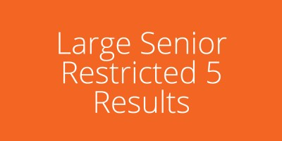 Senior-Large-Restricted-5