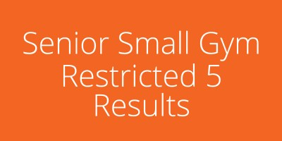 Senior-Small-Gym-Restricted-5