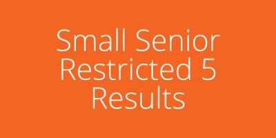 Small-Senior-Restricted-5-results