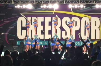 Stingray-Allstars-Peach-Medium-Senior-CheerSport
