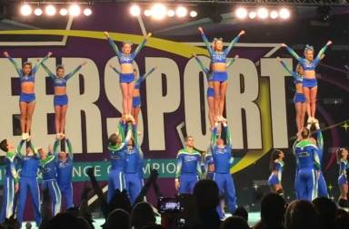 Stingray-Allstars-Steel-Cheersport