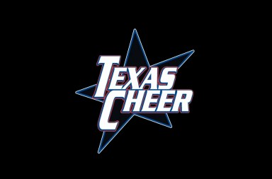Texas Cheer Large Senior 5 Cheer America Results