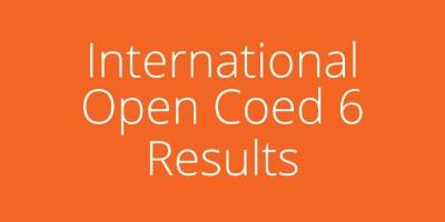 International-Open-Coed-6-Button