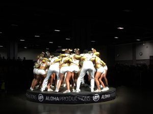 Louisiana-Cheer-Force-Gold