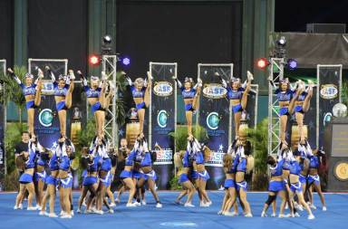 Maryland-Twisters-F5
