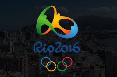 Cheerleaders-Guide-to-2016-Rio-Olympics