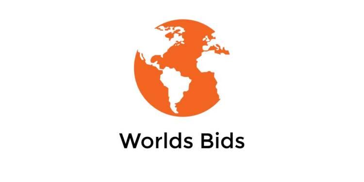 2017 Worlds Bid Information
