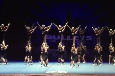cali-coed-2017-california-all-stars