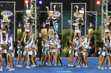 cheer-extreme-senior-elite