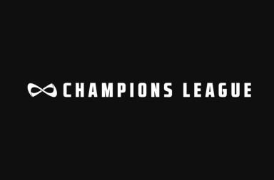 champions-league-december-2016