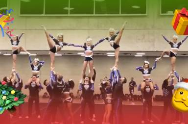 Wildcats-Christmas-Pyramid