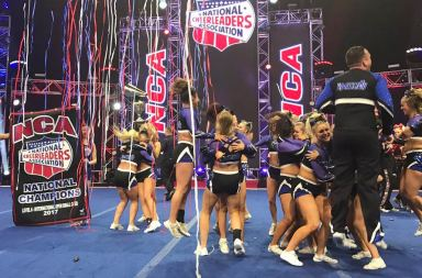 Cheer-Athletics-Coalition-6
