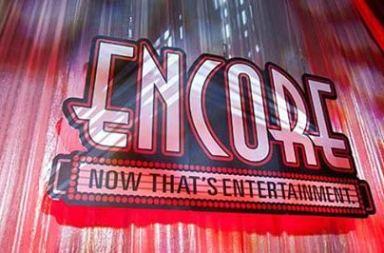 Encore-Championships