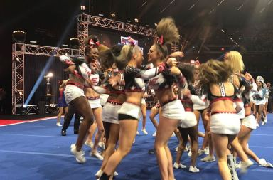 Woodlands-Elite-Generals-Small-Senior-5-NCA-2017