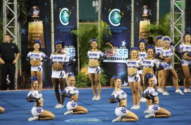 Cheerleading-Worlds-2017-Predictions