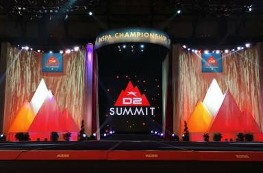 D2 Summit