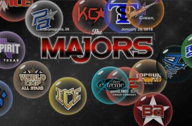 The-Majors-2018-Cheerleading-Competition-Indianapolis-