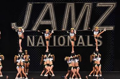 JAMZ-Nationals-2018-Worlds-Bids