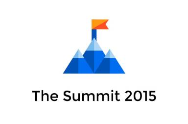 The Summit-2015 Results