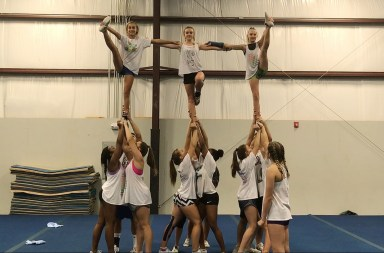 Two-New-Worlds-Divisions-New-Era-of-Cheerleading