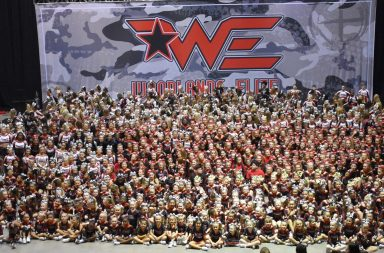 Woodlands-Elite-Showcase-2017