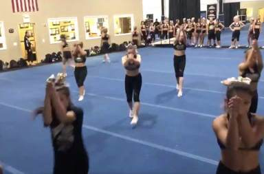 World-Cup-Shooting-Stars-Standing-Tumbling