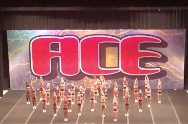 ACE-Showcase-2017-2018