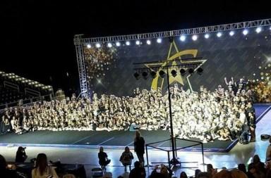 Champion-Cheer-Showcase-2017-2018