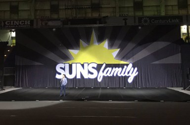 Cheer-Central-Suns-Showcase-Highlights-2017-2018