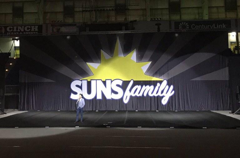 Cheer-Central-Suns-Showcase-Highlights-2017-2018