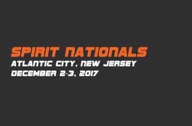 Cheer-Tech-Spirit-Nationals-2017