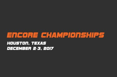 Encore-Championships-Houston-2017