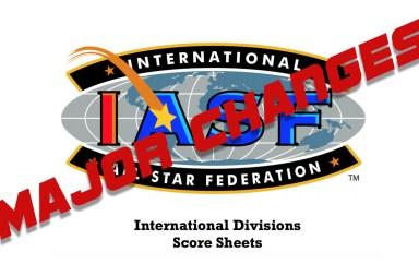 IASF-Scoresheet-Major-Changes