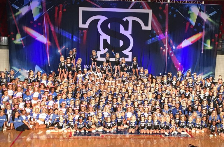 Twist-and-Shout-Showcase-2017-2018