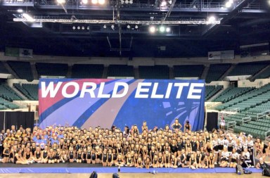World-Elite-Showcase-2017