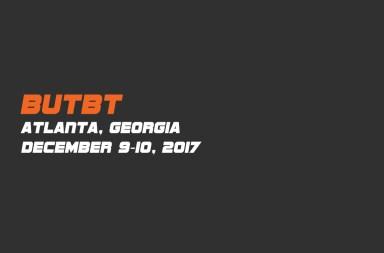 Battle-Under-the-Big-Top-Atlanta-Georgia2017