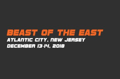 Beast-of-the-East-2018